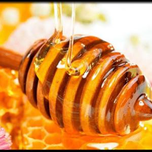 Μηχανήματα Μελισσοκομίας